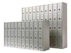 Armadietto portavalori Cassette portavalori -