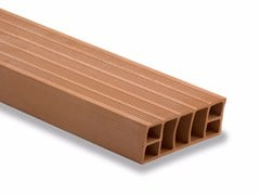 Tavella e tavellone in laterizio Tavelloni 10x80 taglio obliquo semplice - Tavelle e tavelloni