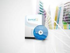 Software di calcolo strutturaleSismicad Full Smart Edition - CONCRETE