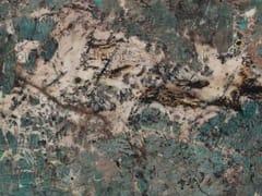 Ercole, Pannello di rivestimento in granito Rivestimenti per porte in granito