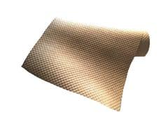 Sace Components, SOUNDCORK U32 Sughero per isolamento acustico e termico
