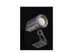 Lampada ad immersioneSpot 1.0 316L - L&L LUCE&LIGHT