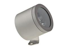 Proiettore per esterno Spot 4.1 -