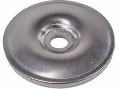 Unifix SWG, Rondella in acciaio inox Rondella in acciaio inox