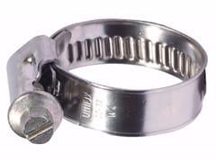 Unifix SWG, Fascetta stringitubo 12 mm Fascetta stringitubo