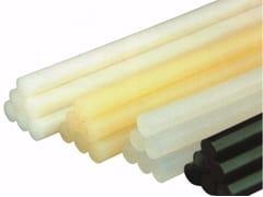 Collante termofusibile in stickCollante termofusibile in stick - UNIFIX SWG