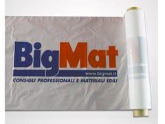 BigMat, Film estensibile Telo di protezione