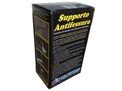 Tessuto non tessuto da 150 g/m2Supporto Antifessura - EDILCHIMICA