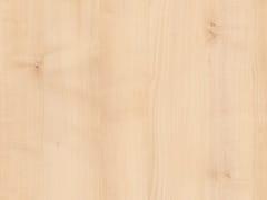 Artesive, ABETE SVEDESE NATURALE OPACO Rivestimento per mobili adesivo in PVC effetto legno