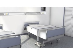 Systems for the hospital