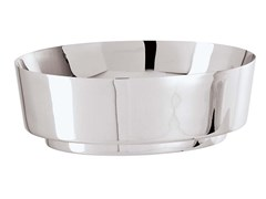 Portapane in acciaio inoxT-LIGHT | Portapane - SAMBONET PADERNO INDUSTRIE