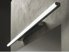 Olev, TAB LED Lampada da specchio fluorescente