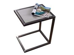 Tavolino di servizioTABULA LATUS - CO33