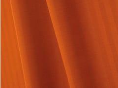 Tessuto lavabile in Trevira® CSTAILOR - LELIEVRE