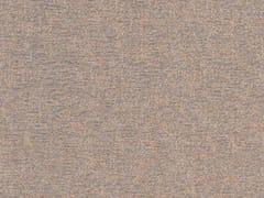 Tessuto a tinta unita acrilico da tappezzeriaTALES COZY - CITEL