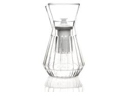 Caraffa in vetro borosilicatoTALISE - F F E R R O N E