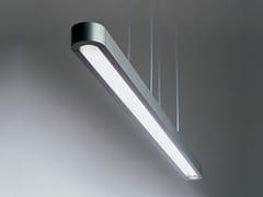 Lampada a sospensione in alluminioTALO   Lampada a sospensione - ARTEMIDE