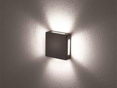 Segnapasso a LED per esterniTANGO K (V-H-X) exterior - BEL-LIGHTING