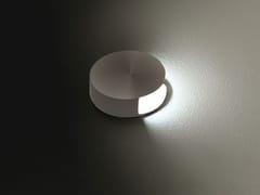 Segnapasso a LED per esterniTANGO R (V-H-X) exterior - BEL-LIGHTING