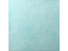 Pavimento/rivestimento in gres porcellanatoTAORMINA LUCIDO - CE.SI. CERAMICA DI SIRONE