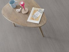 gerflor, TARALAY INITIAL COMFORT Pavimento resiliente