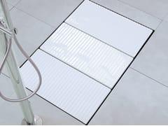 TATAMI | Piatto doccia modulare