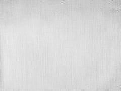 Tessuto lavabile in poliestere per tendeTATAMI WLB - ALDECO, INTERIOR FABRICS