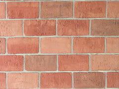 Decor, TAVELLINA VOLTA Rivestimento / Pannelli per controsoffitto in pietra ricostruita