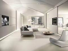GranitiFiandre, TAXOS Pavimento/rivestimento in gres porcellanato effetto marmo