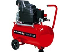 CompressoriTC-AC 190/24/8 - EINHELL ITALIA