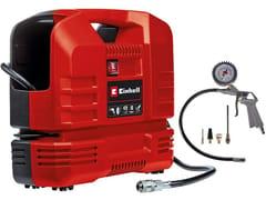 Compressori portatiliTC-AC 190 OF Set - EINHELL ITALIA