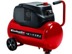 CompressoriTC-AC 200/24/8 OF - EINHELL ITALIA