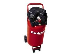 CompressoriTC-AC 240/50/10 OF - EINHELL ITALIA