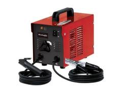 Saldatrici elettricheTC-EW 150 - EINHELL ITALIA