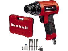 EINHELL, TC-PC 45 Scalpellatore pneumatico