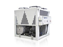 Refrigeratore ad acquaWINPACK-R SE - RHOSS
