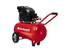 CompressoriTE-AC 270/50/10 - EINHELL ITALIA