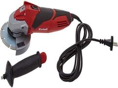 Smerigliatrici angolariTE-AG 125/750 Kit - EINHELL ITALIA