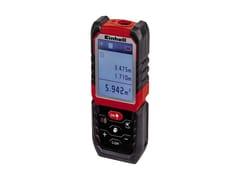 Misuratori di distanza laserTE-LD 60 - EINHELL ITALIA