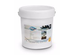 Protettivo impermeabilizzante per facciate e superfici hydroblock