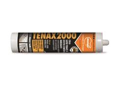 Colla estremamente densa e compattaTENAX 2000 - MUNGO®