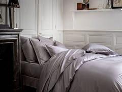 Coordinato letto in cotoneTEO | Coordinato letto - ALEXANDRE TURPAULT