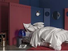 Coordinato letto in cotoneTEO   Coordinato letto - ALEXANDRE TURPAULT