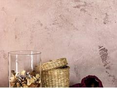 Novacolor, TEODORICO Intonachino decorativo a base di calce