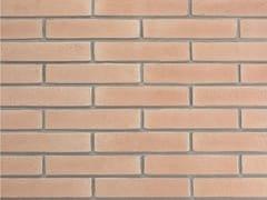 Rivestimento in pietra ricostruitaTERRA DI SIENA - NEW DECOR