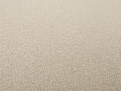 Pavimento/rivestimento in pietra naturale TERRA GREIGE - Trame di Pietra