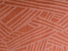 Tessuto lavabile per tendeTERRACOTTA - ALDECO, INTERIOR FABRICS