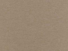 Tessuto a tinta unita bouclè in fibra sinteticaTESEO - GANCEDO