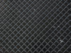 Pavimento/rivestimento in pietra naturaleTESSERE NOIR - TWS - TIPICAL WORLD STONE