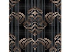 Appiani, TESSUTO REGINA 001 Mosaico in ceramica